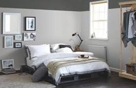 Bedroom Furniture B And Q Colours By B Q Diy At B Q