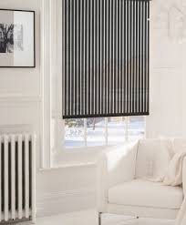 Curtains On Windows With Blinds Inspiration 32 Best Roller Blinds Summer 2013 Images On Pinterest