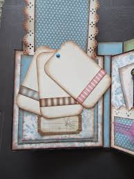 photo albums scrapbooks 851 best sb mini albums images on mini albums mini