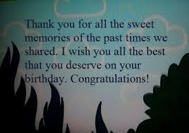 wedding wishes for childhood friend 85 birthday wishes and quotes for childhood friends and memories
