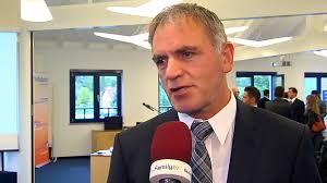 Volksbank Rastatt Baden Baden Rudolf Spitzmüller Berät Mittelständler Zim