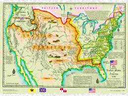 Images Of The Map Of The United States by United States Historical Maps United States Genealogy U0026 History