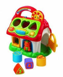 best toddler toy deals black friday 24 best images about musical toys are the best for toddlers on