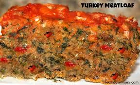 100 meatloaf recipe easy instant pot meatloaf recipe moist