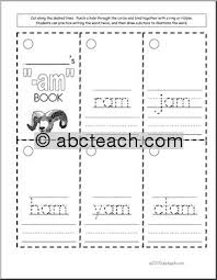 am family worksheets lesupercoin printables worksheets