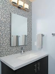 Bathroom Ideas In Grey by Grey Backsplash Bathroom Ideas Backsplash Bathroom Ideas Cheap