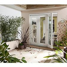 Bifold Patio Door by Folding Patio Doors External Doors