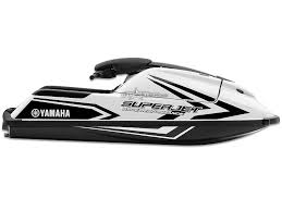 best deals for black friday 2016 yamah blowsion skis for sale