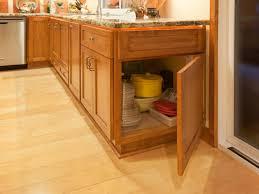 hide tv in kitchen cabinet kitchen