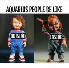 Memes Pictures - 50 funny aquarius memes images pictures wishmeme