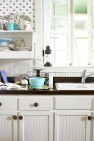 best white to use for kitchen cabinets 16 best white kitchen cabinet paints painting cabinets white