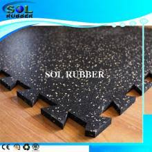 Commercial Rubber Flooring Roll Rubber Flooring Commercial Rubber Flooring Roll Rubber