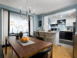 Pictures Of Backsplashes In Kitchens Mission Style Kitchen Cabinets Pictures U0026 Ideas From Hgtv Hgtv