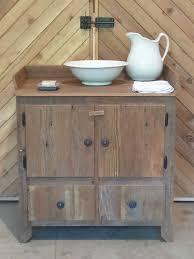 dry sink antique dry sink antique value dry sink amish furniture