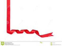 gift wrap ribbon shiny ribbon for gift wrapping stock image image 28729771