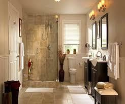 home depot bathroom ideas home depot bathroom design visionexchange co