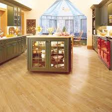 18 best mullican hardwood flooring nj jersey york city