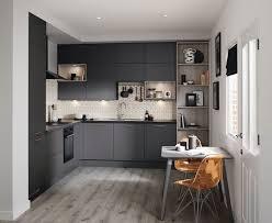 how to clean howdens matt kitchen cupboards kitchens modern kitchen diner howdens kitchens kitchen