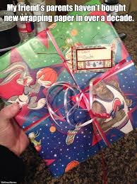 space wrapping paper space jam wrapping paper weknowmemes