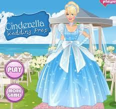 cinderella wedding dress up games online wedding dresses in jax