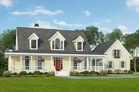 colonial house plans colonial house plans houseplans com