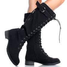 womens combat boots target black boots for model pink black boots for style