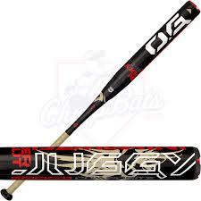 cheap softball bats demarini juggy og slowpitch softball bat end loaded wtdxnt3 16