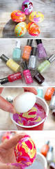 16 easy u0026 creative diy easter egg decorating ideas diybuddy