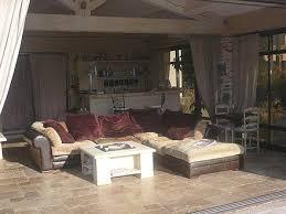 chambre d hotes tropez chambres d hotes ramatuelle tropez villa alba