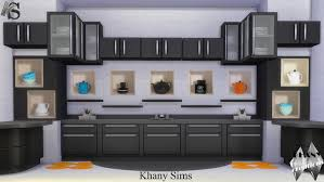 cuisine sims 3 khany sims stickers sims 4 sims 4 decals