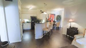 carrington place luxury apartments rentals houston tx