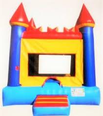 carnival party rentals carnival party rentals llc manhattan ks party equipment rental