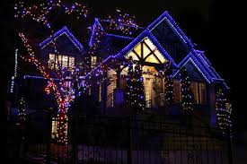 services tahoe lights holiday lighting install and design