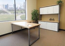 Office Furniture Ventura by Pacific Office Interiors Linkedin