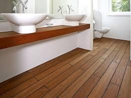 fuãÿbodenheizung badezimmer chestha fußboden dekor holzoptik