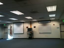 Multi Purpose Room Moses Lake Wa Official Website Public Meeting Room