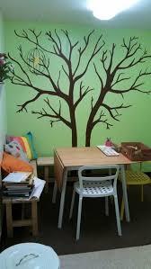 the 25 best break room ideas on pinterest office break room