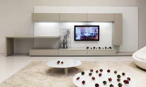 living room modern wall unit designs for living room delectable