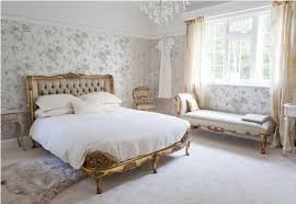 Remodell Your Home Decoration With Great Fabulous French Style - French style bedrooms ideas