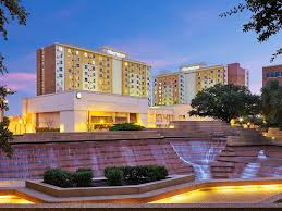 Billy Bobs Beds by Fort Worth Hotels Sheraton Fort Worth Downtown Hotel