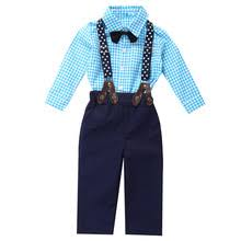 new years bow tie compare prices on baby boy suspender online shopping buy