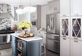 kitchen remodle ideas 13 kitchen design remodel ideas