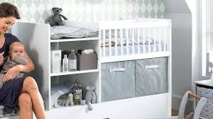 aménager chambre bébé amenager chambre 9m2 amenagement chambre bebe 9m2 visuel 5 a qcb