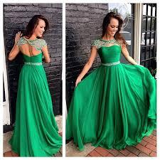 best 25 emerald prom dress ideas on pinterest emerald green