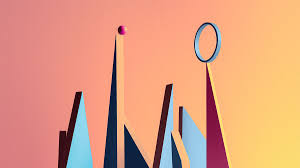 Design Design Harvard Business Review Ideas And Advice For Leaders