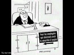 blague bureau image blague lol