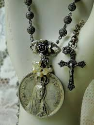 my rosary 88 best rosaries and crosses images on prayer