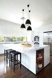 kitchen islands melbourne kitchen island kitchen island bench gumtree melbourne kitchen