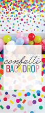 467 best party backdrops images on pinterest birthday party