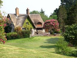 irish cottages matakichi com best home design gallery